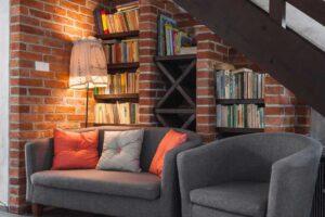 Bespoke Furniture Retailer